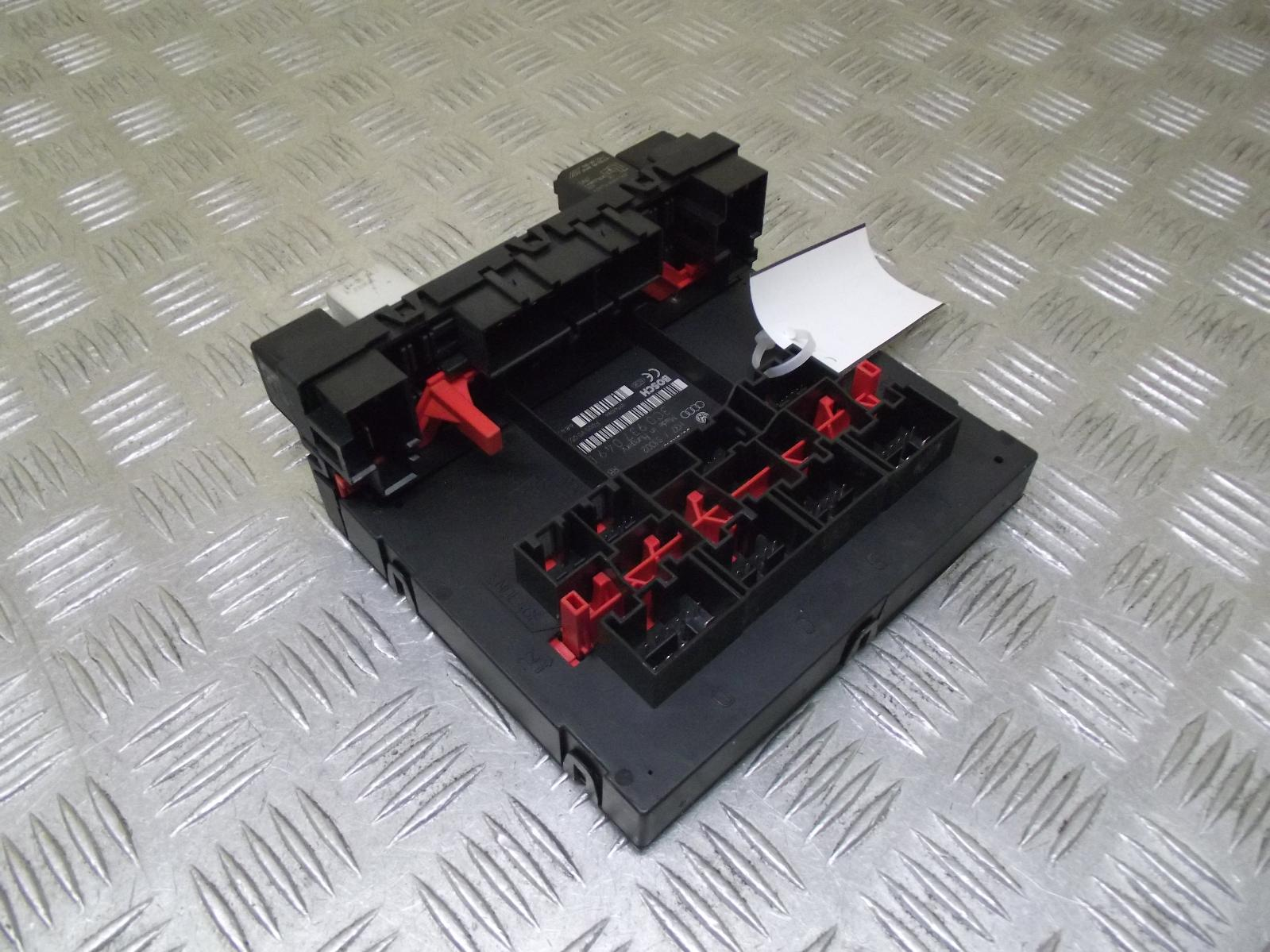 Volkswagen Touran 1 9 Diesel Fuse Box Bosch F005v00525