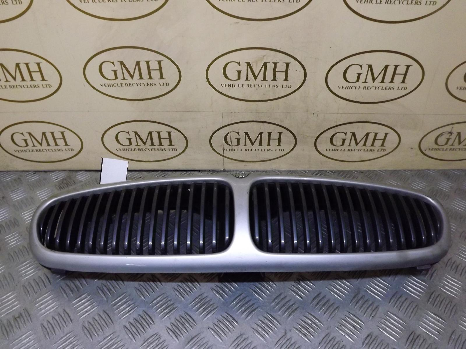 Gmh Car Parts Co Uk