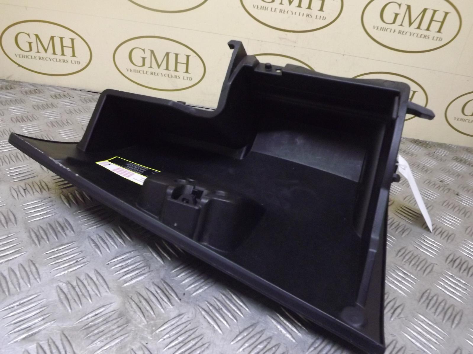 Fiat Punto Glove Box Fuse : Fiat punto evo dash glove box storage compartment