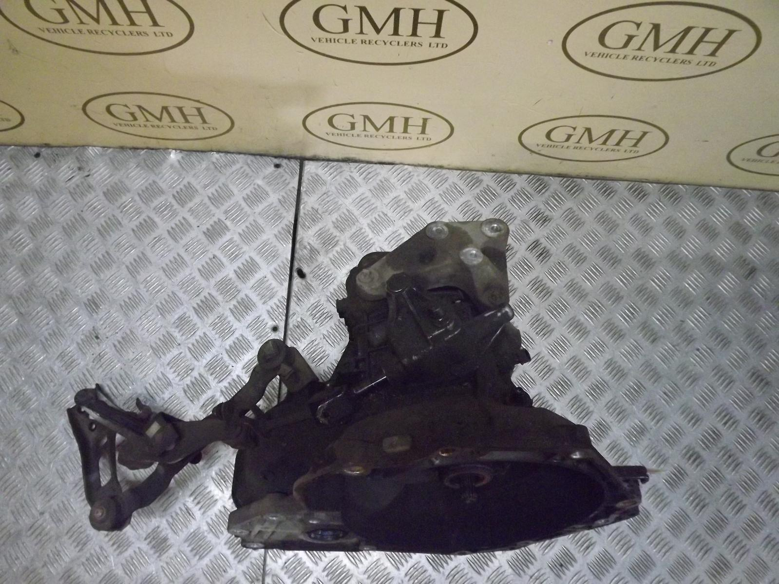 Gmh Car Parts Co Uk