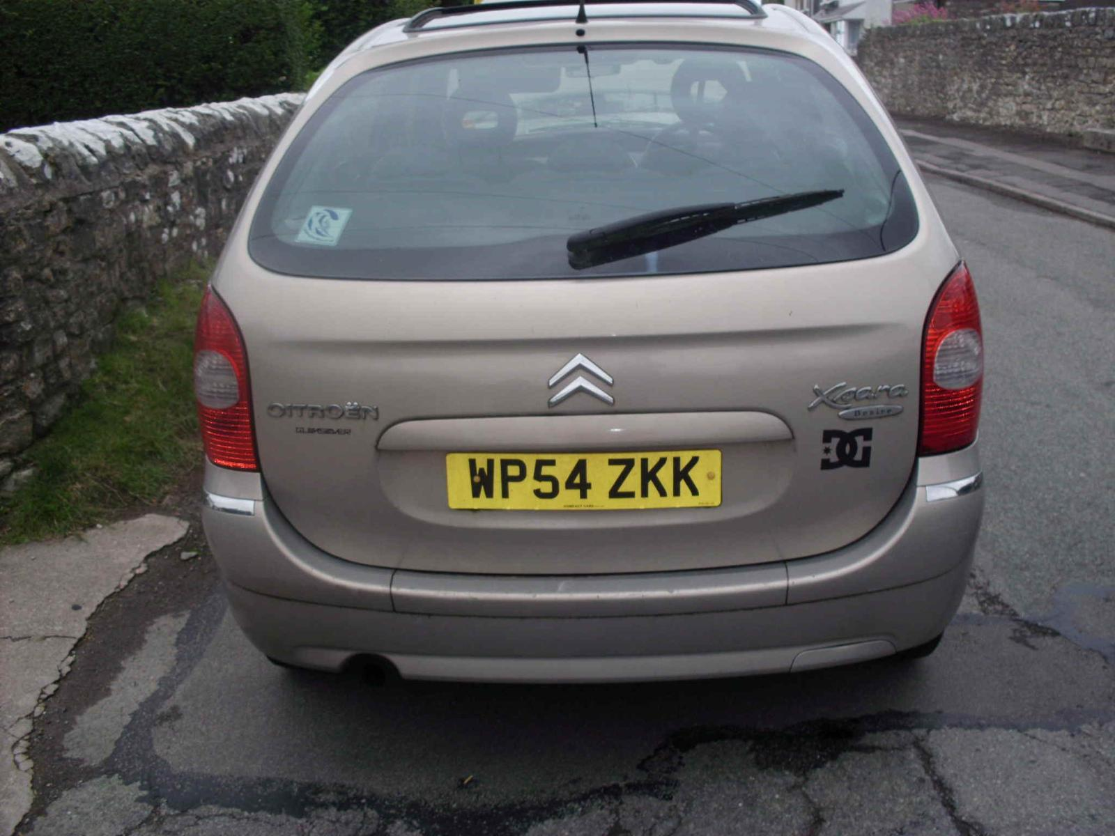 citroen xsara picasso 1 6 hdi diesel pulley cam shaft 2004 2010 ebay. Black Bedroom Furniture Sets. Home Design Ideas